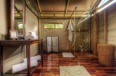 bath-shin-12589_hi-res.jpg