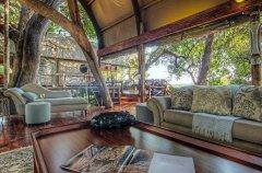 mainarea-lounge-shin-12574_hi-res.jpg