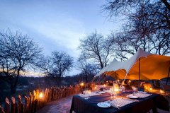 trails-of-botswana-013.jpg