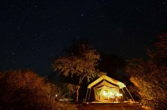 9c-tuskers-bush-camp-tent1.jpg
