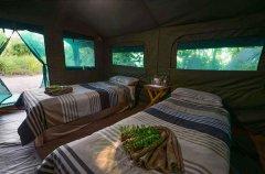 xobega-island-camp-tent2.jpg