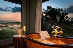 great_plains_dhow_suites_bath-1024x680.png