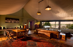 great_plains_dhow_suites_lounge-1024x680.png