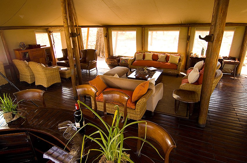 Linyanti bush camp linyati area botswana safaris for Hi res interior design images