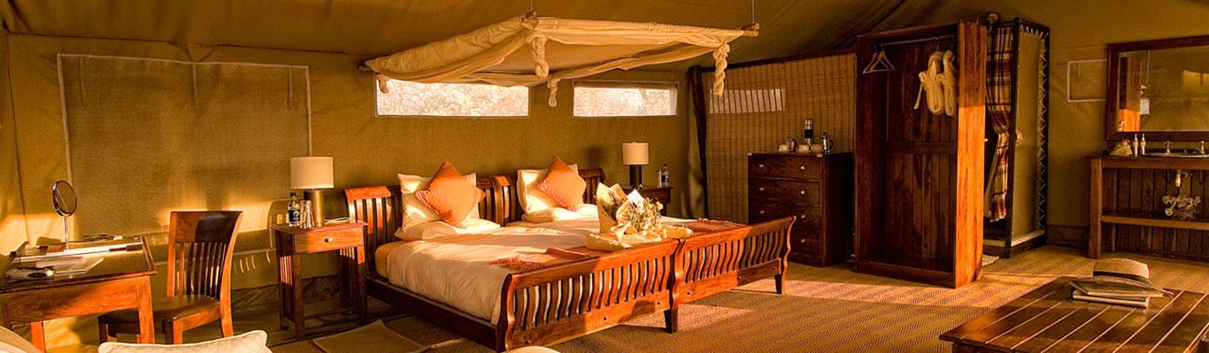 interior-tent-2_hi-res.jpg