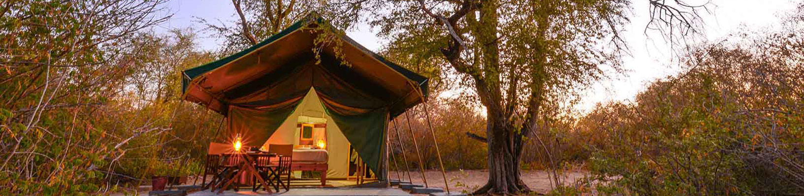1-tuskers-bush-camp-tent2.jpg