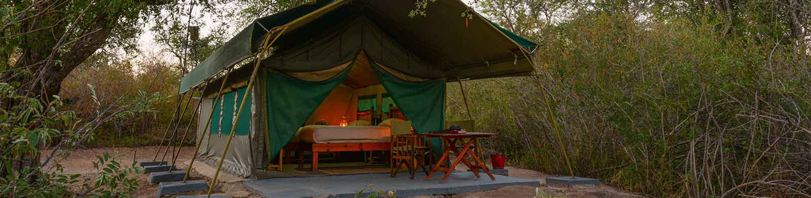 3-tuskers-bush-camp-tent6.jpg